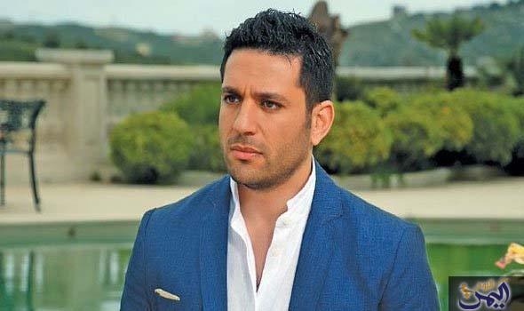 حسن الرداد ضيف شرف في فيلم الممثل أحمد فتحي Blazer Suit Jacket Men S Blazer