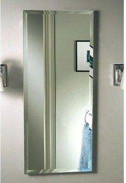 Best Of Medicine Cabinet Mirror Door