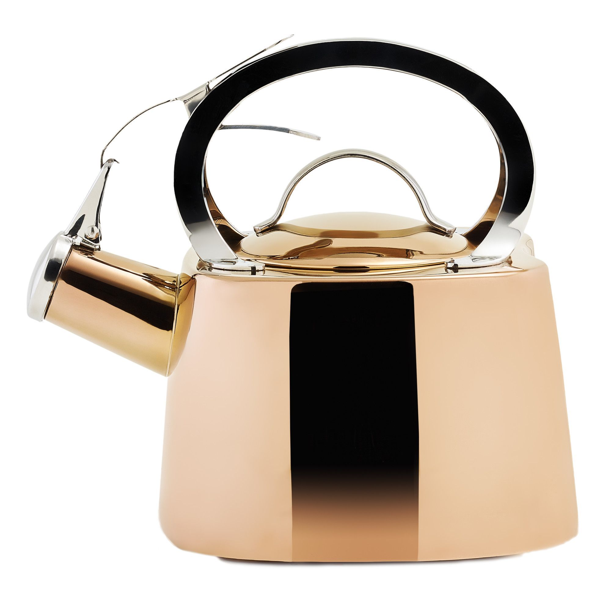 old dutch duracopper ganymeade tea kettle 2 75 qt 2 6 l 2 5 ltr