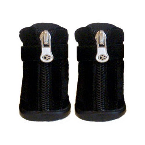 hiker boots basic black: Dog Beds | Dog Collars | Dog Crates | Dog Costumes | Tags | Houses | Harnesses