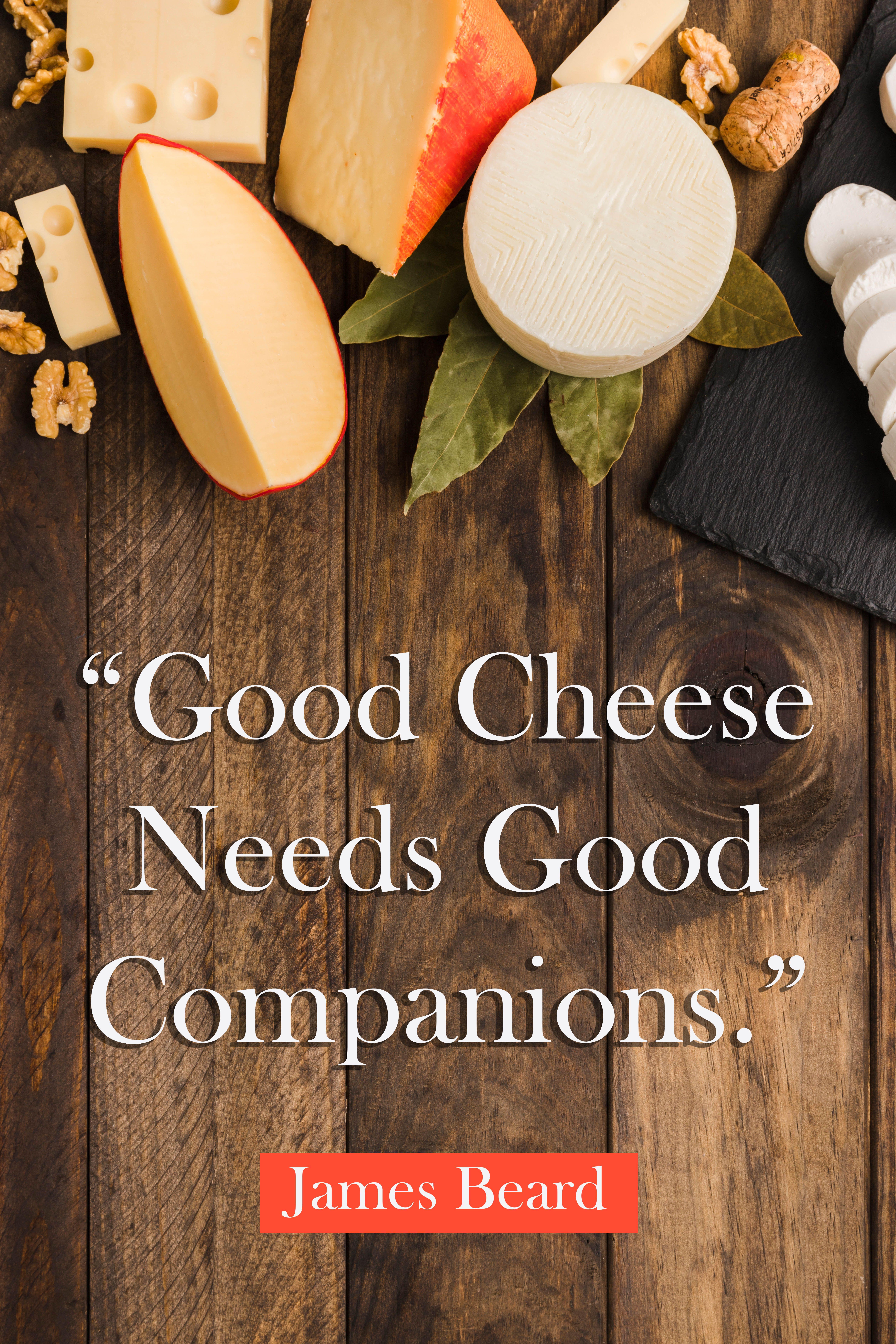 Pin by Nadezhda Dimitrova on Food quotes