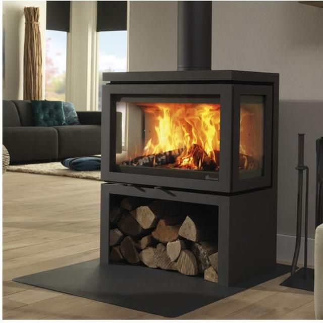 take a peek into my store here dik geurts vidar triple stove