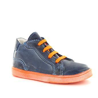 7c1bfcf0779 Little boy shoes ...P.I.U.R.E. | Boys style | Boy shoes, Boys, Shoes