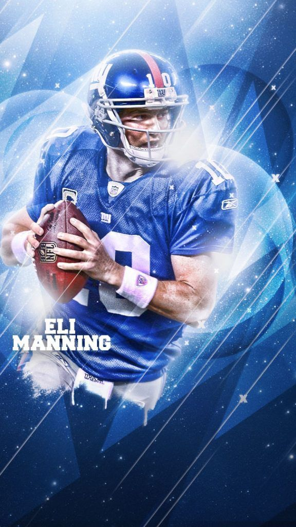 New York Giants Wallpaper 81 New Wallpapers New York Giants New York Giants Players Ny Giants Football