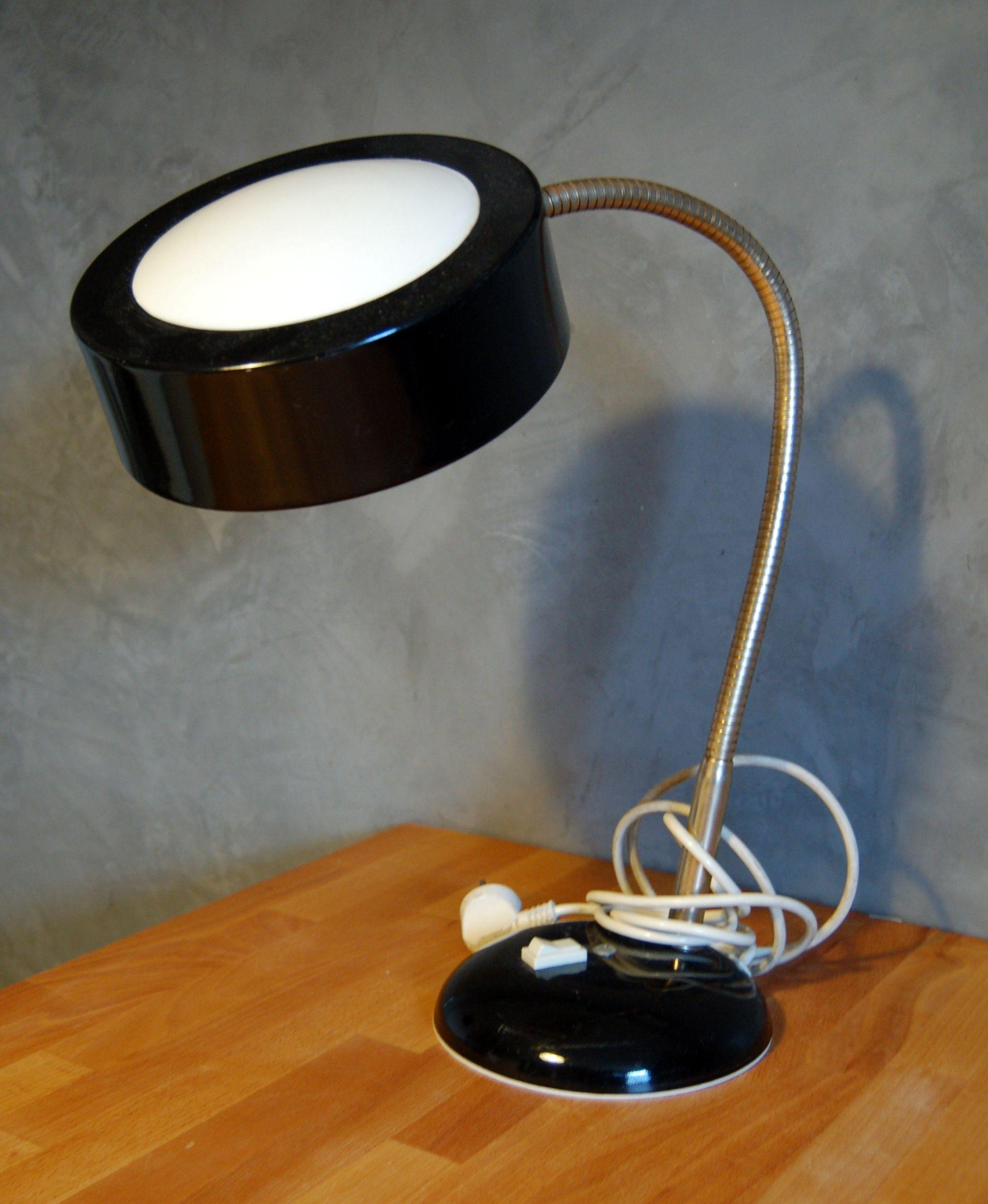 Résultat Supérieur 60 Unique Lampe Bureau Cuivre s 2018 Iqt4