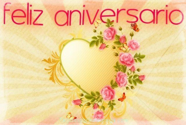 Tarjetas De Aniversario De Bodas: Pin De Edda Zumaran En Aniversario De Bodas