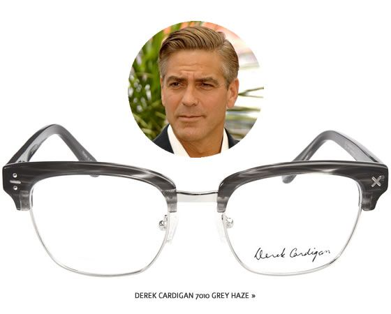 029b0846db9e Best Hairstyles for Men with Glasses