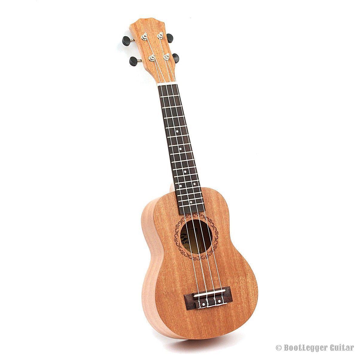 type acoustic guitar model number sku383564 bow material string winder other fingerboard. Black Bedroom Furniture Sets. Home Design Ideas