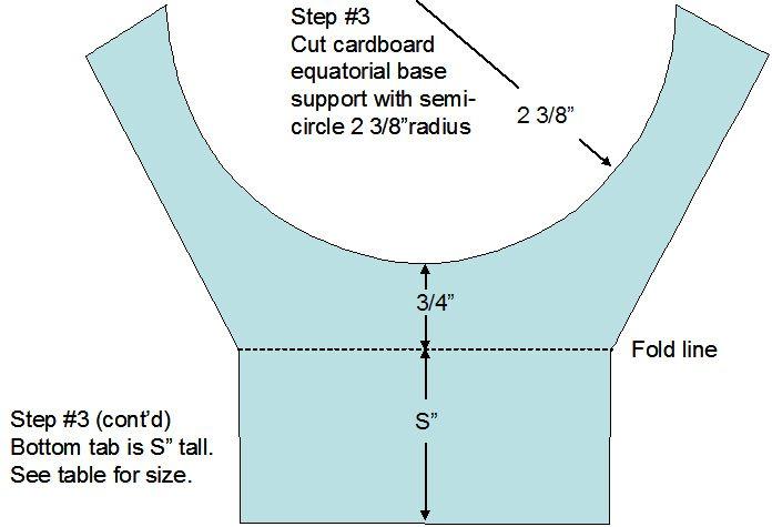 Equatorial Sundial Sundials Pinterest Construction