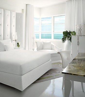 Photo credit hotel delano miami casablanca pinterest for Delano hotel decor