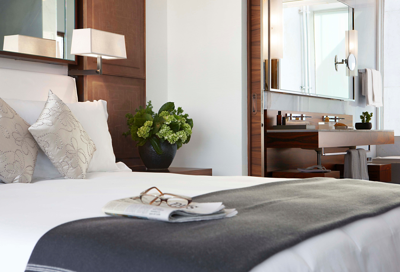 yabu pushelberg hotels empty room pinterest bedrooms