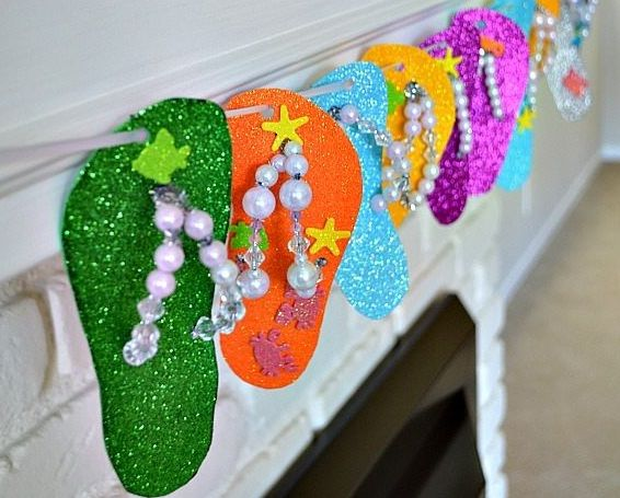 Art ideas for kids summer google search preschool camp for Pinterest art ideas for adults