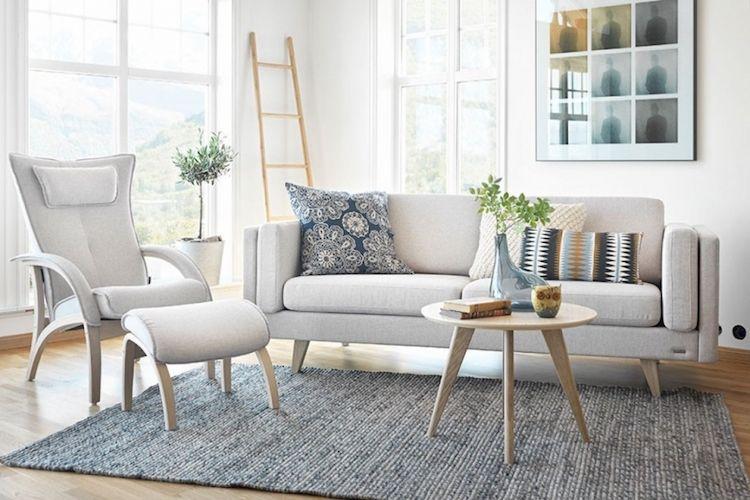 Comment choisir son tapis salon et quels sont les critères à respecter ?