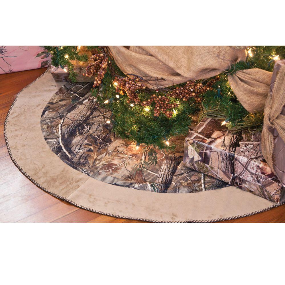 Pin on Camo Christmas Decorations