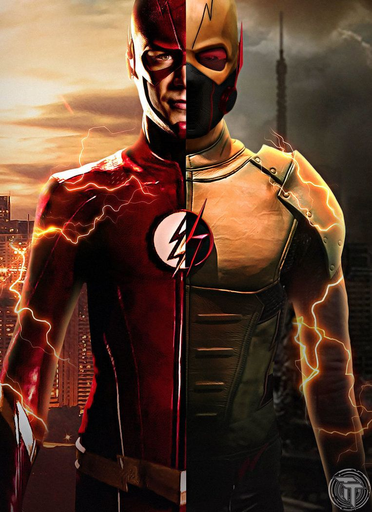 Flash Earth X Flash By Timetravel6000v2 Deviantart Com On