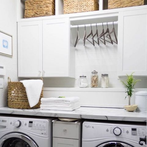Formica Countertop Ideas To Try In Your Kitchen Laundry Room