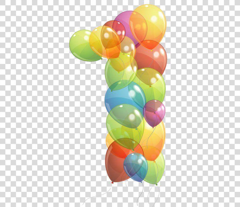 Balloon party birthday clip art balloon png balloon