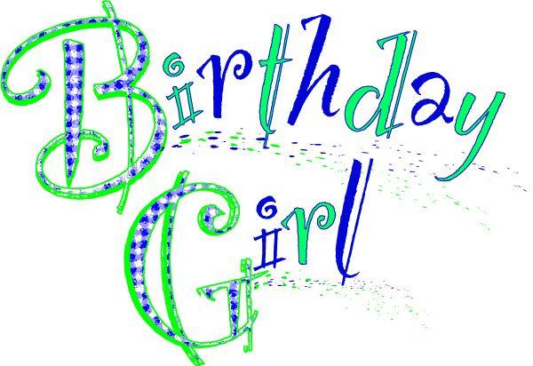 50th birthday clip art birthday party shop sweet 16 birthdays free printable birthday cards