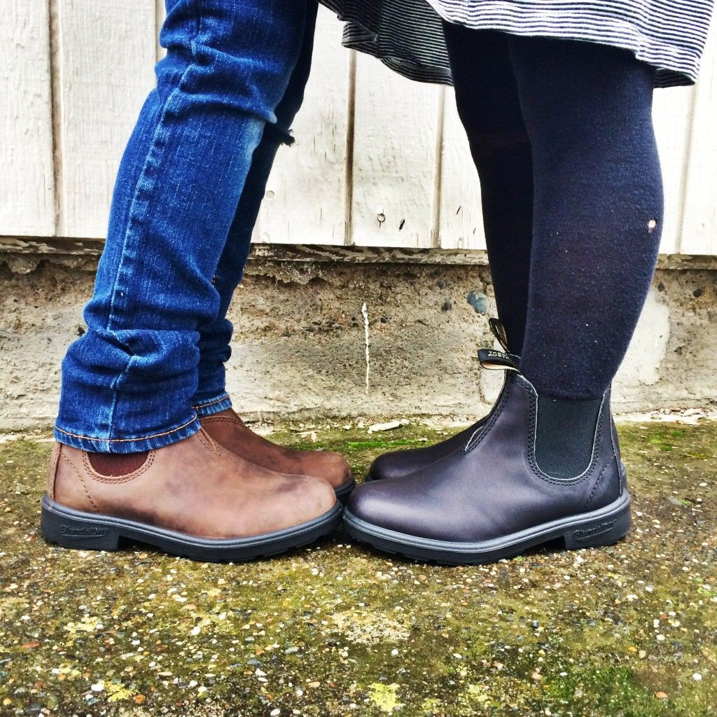 Blundstone boots, Chelsea boots outfit