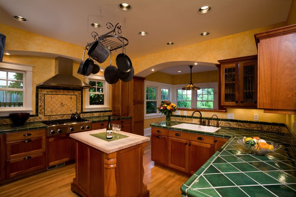 craftsman kitchen lighting country kitchen island craftsman kitchen light fixtures for