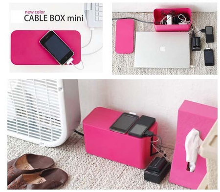 Keep cables tidy and dust free with cable organizer @29aed #hstdeals #shopping #to_order_call_whatsapp_0n_0509383829 #validtillstocklast...