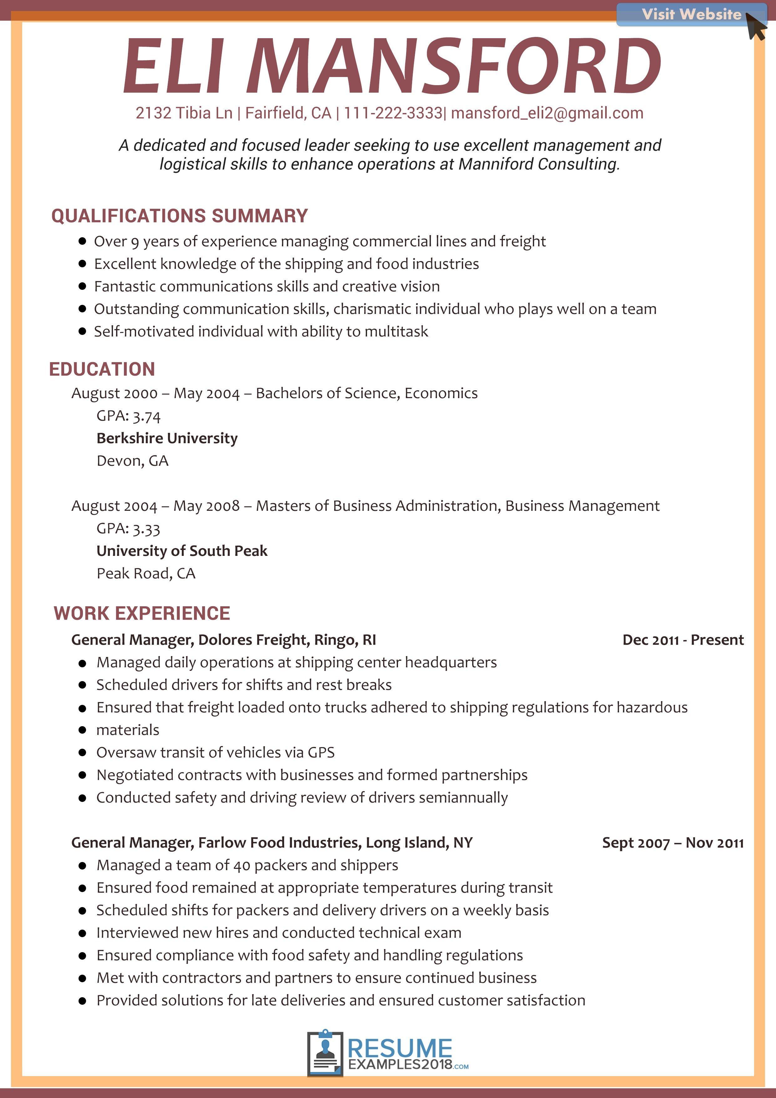 customer service associate resume skills in 2020 Resume