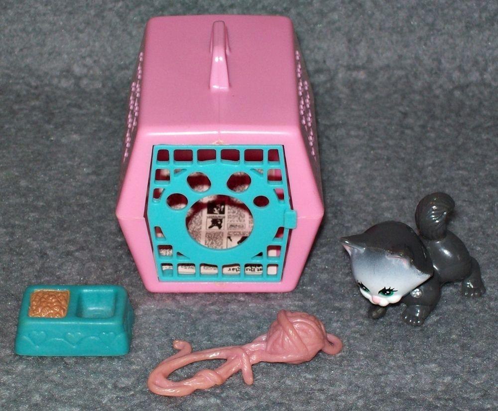 Meine kleine Maus Foto & Bild | Menschen, Kinder, Kinder im ...