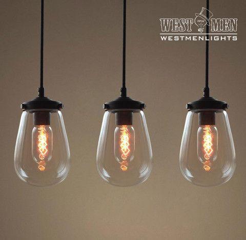Westmenlights Mini Round Globe Glass Pendant Lighting Kitchen Bubble Hanging Pendant L& GRAPE | NEW Decorating & Westmenlights Mini Round Globe Glass Pendant Lighting Kitchen ... azcodes.com