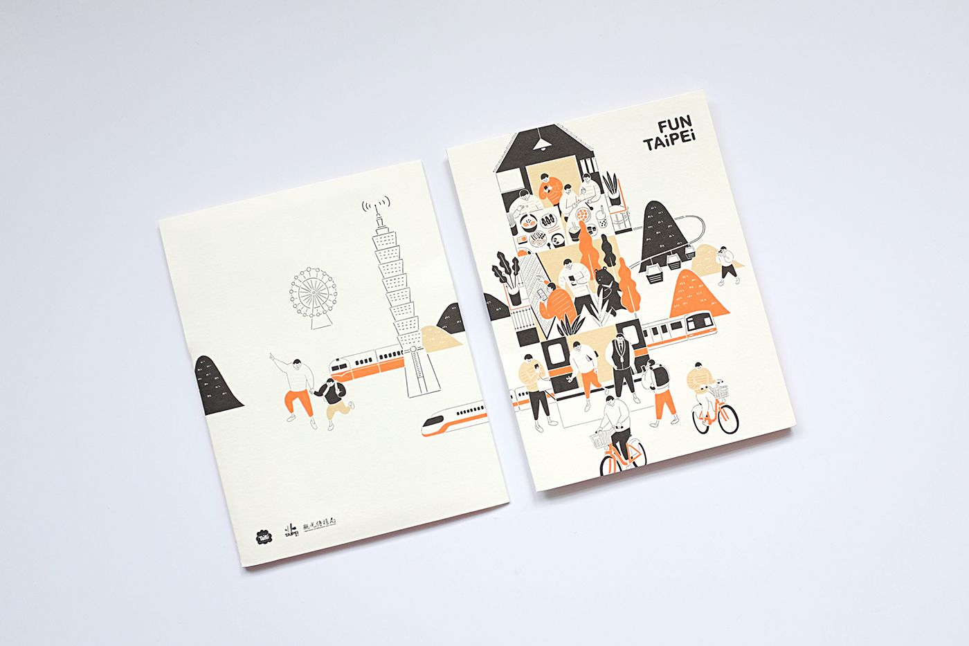 Pin By Jack Huang On Drawing Taipei Drawings Projects
