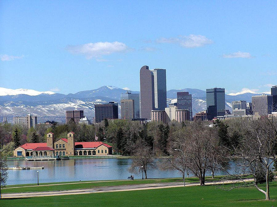 Top Brewery Tours In Colorado