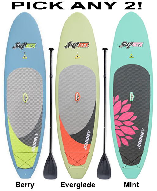 Best Paddle Boards >> Paddle Board Sale Sup Boards Best Stand Up Paddleboards