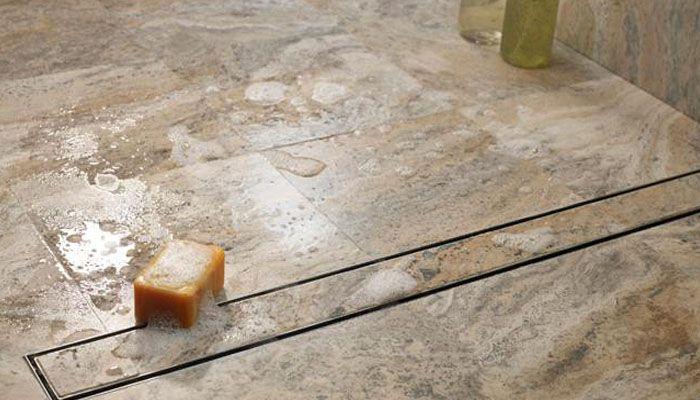 Proline Linear Shower Drain Google Search Bathrooms