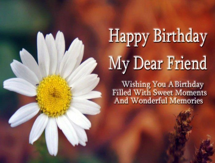 Cool Happy Birthday wishes sms text Messages quotes for