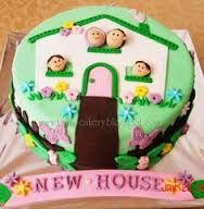 Image result for new home cake ideas