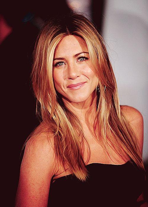 Jennifer Aniston   Jennifer Aniston   Jennifer aniston ...