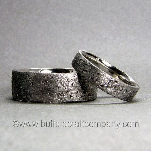 Mastermind Rustic Wedding Band Inspired by a lifestyle our