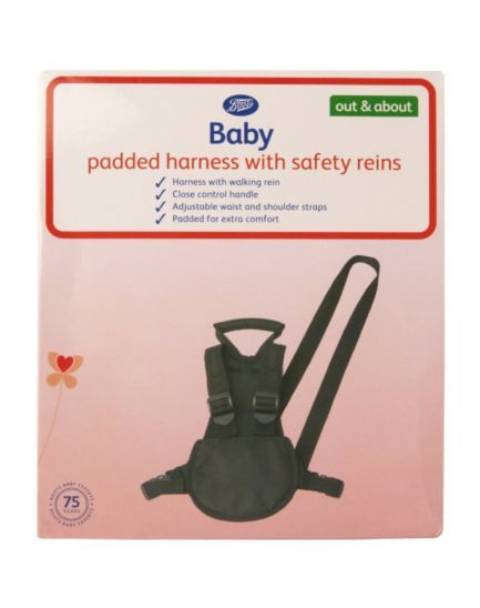 Pin By Parent Ideal On Baby Carriers And Slings Baby Boots Baby