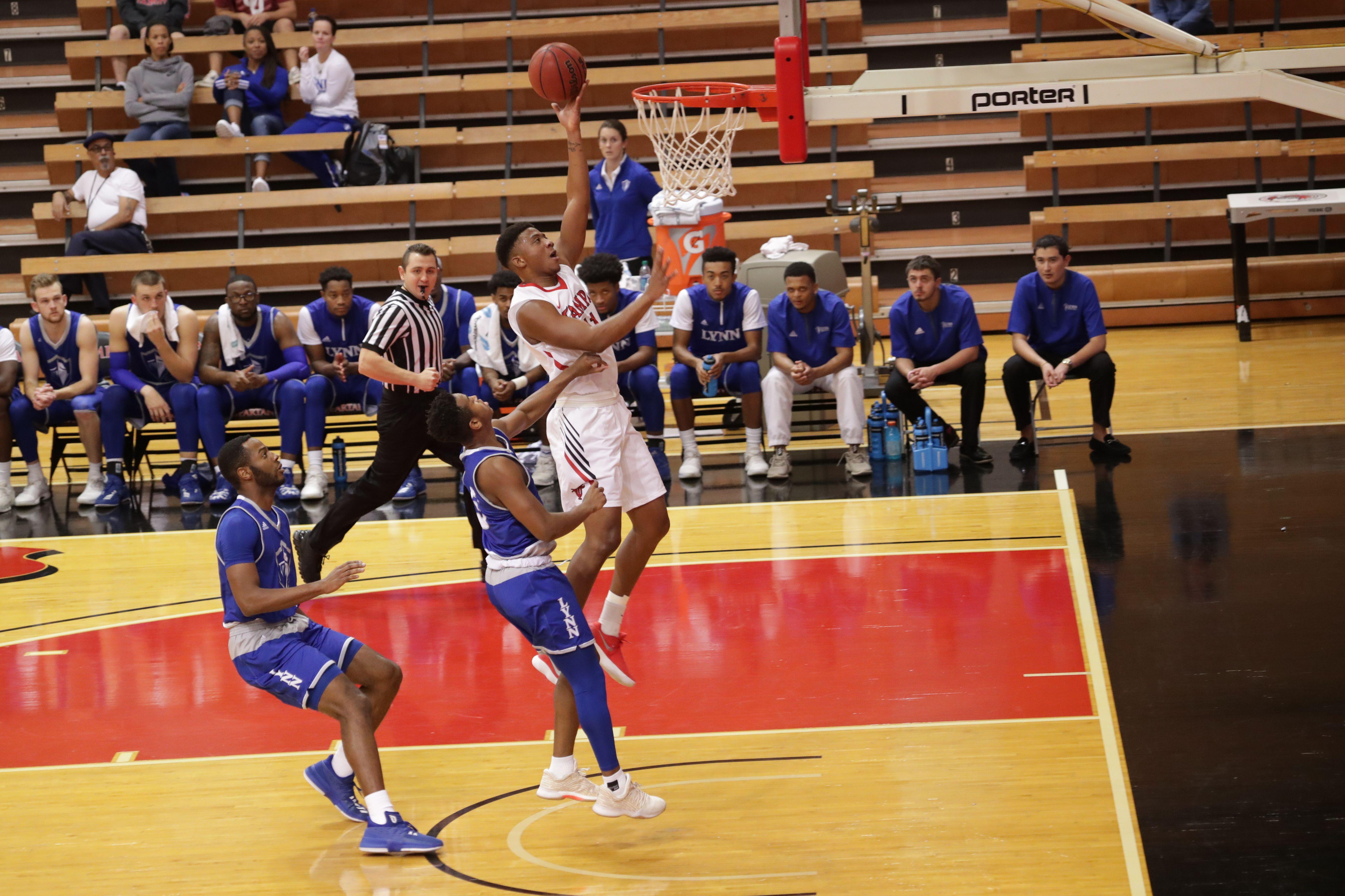 University Of Tampa Men S Basketball University Of Tampa Mens Basketball University