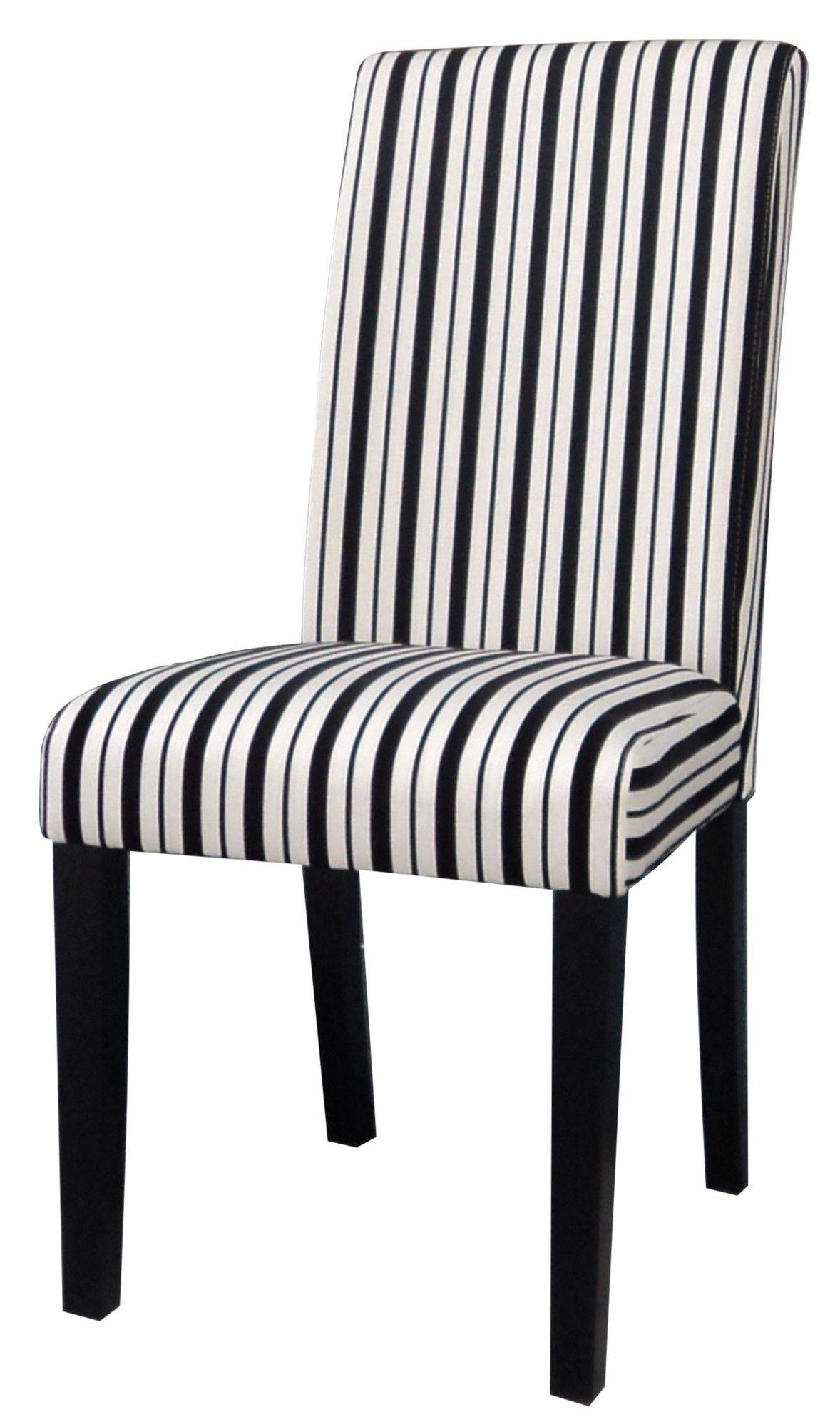 Mandy Parson Chair