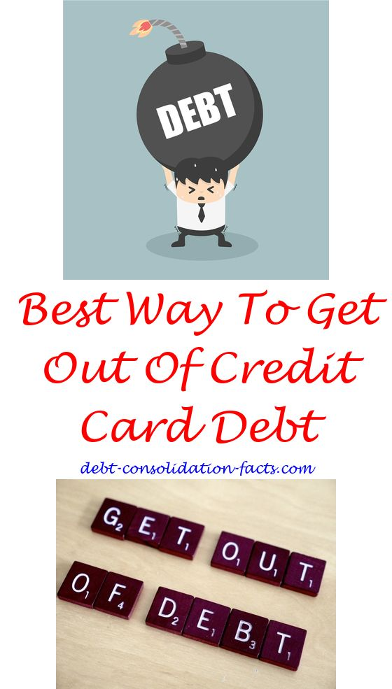 Get Out Of Debt Debt - credit card payoff calculator spreadsheet