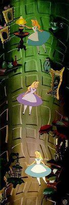 Alice? Alice....