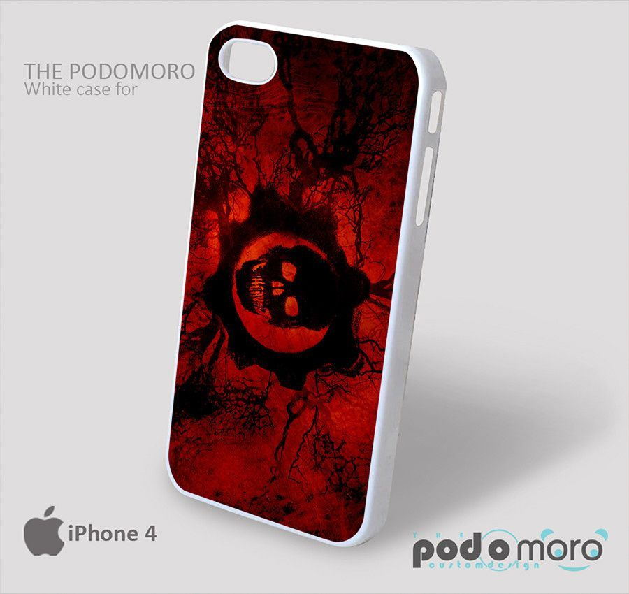 Gears of Wars Game for iPhone 4/4S, iPhone 5/5S, iPhone 5c, iPhone 6, iPhone 6 Plus, iPod 4, iPod 5, Samsung Galaxy S3, Galaxy S4, Galaxy S5, Galaxy S6, Samsung Galaxy Note 3, Galaxy Note 4, Phone Case