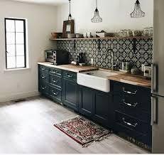 Bildergebnis Fur Cuisine Kungsbacka Home Pinterest Kitchen