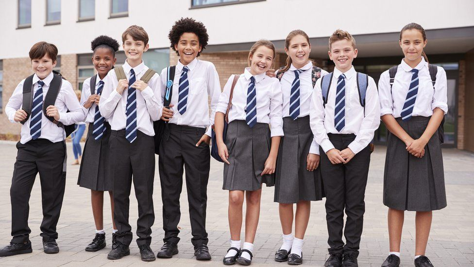 Secondary School Places Not Got What You Wanted Private School School Culture Secondary School