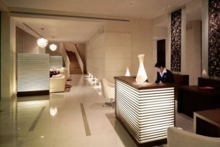 Small hotel lobby google search small hotel hotel for 8 design hotel