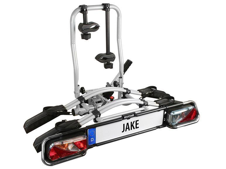 Eufab Fahrradtrager Jake In 2020 Mit Bildern Fahrradtrager