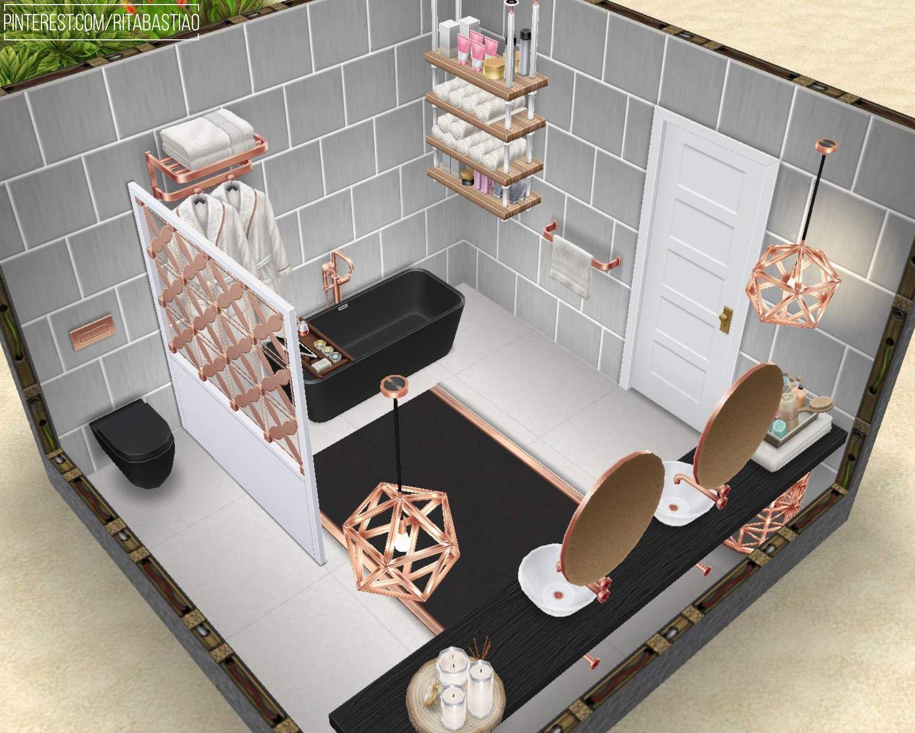 Pin De Layra Alfredo Em Sims 4 Em 2020 Sims Free Play The Sims Sims