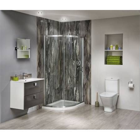 why you get great benefit of bathroom wall panels on shower wall panels id=65897