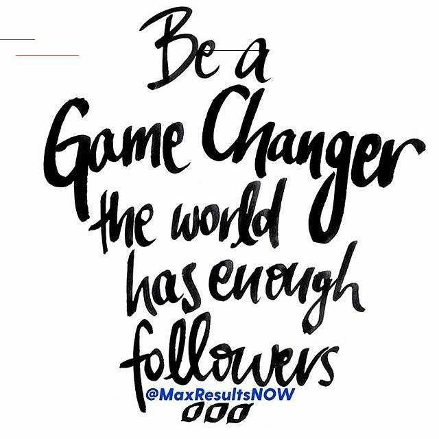 Reposting @mumaspires: 🗣BECAUSE THE 🌎HAS ENOUGH FOLLOWERS . . . . ➖➖➖➖➖➖➖➖➖➖➖➖➖➖➖➖ GROW & 🚨TURN ON POST NOTIFICATIONS🚨 ➖➖➖➖➖➖➖➖➖➖➖➖➖➖➖➖ #growforwardnow  #inspiration #motivation #goodmorning #happy #instagram #hustle #grow #quotes #love #determination #smile #happiness #fearless #focus #luxury #lifestyle #hardwork #friends #hustle #happy #luxury #happiness #grow #maxresultsnow #healthy #smile #fitness #workout #eatclean #wearealifestyle<br>