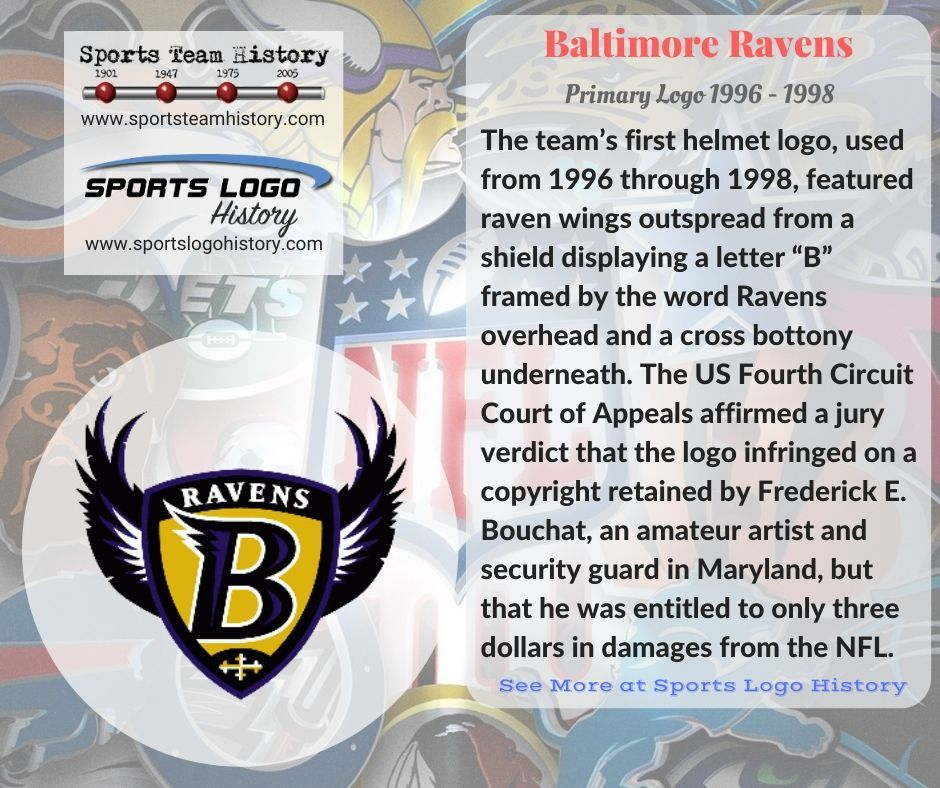 Pin by Sports Logo History on STH Logos (With images